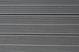 WPC Terasové prkno plné 2900 x 140 x 20 mm