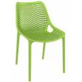 Zahradní židle AIR