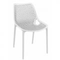 Zahradní designová židle AIR