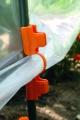 Nortene Clips Tuteurs - 10ks / 1 balení