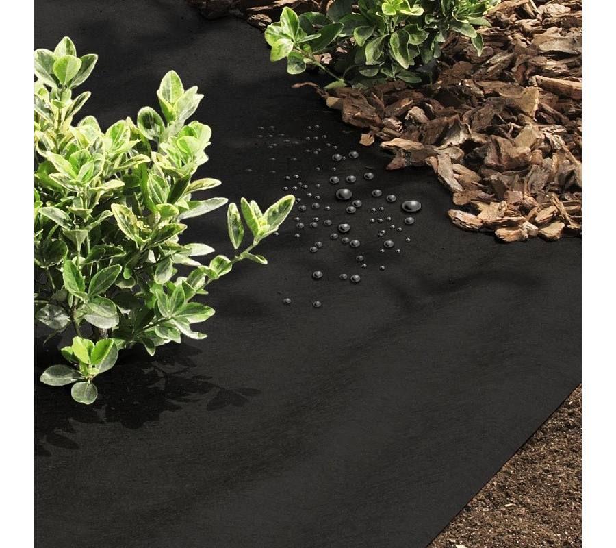 Nortene Netkaná textilie Geotex 50/ PP - 50 g/m2