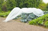 Protec anti-insect net, tkaná polyethylenová síť