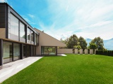 Umělý trávník Zurich artifical grass 30mm 1 x 4 m