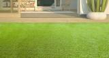 Umělý trávník ABERDEEN 40mm artifical grass 1 x 4 m