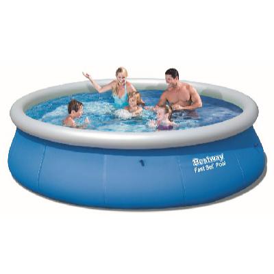 Bestway Bazén 3,66 x 0,76 m bez filtrace