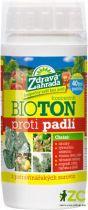Bioton 200 ml - biologický prostředek Zdravá zahrada
