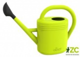 Konev Green Basics - lime green 10 l