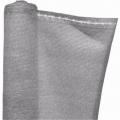 Greytex stínovka, výška 1,5x50 m, 90% stínění