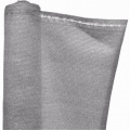 Greytex stínovka, výška 1,8x10 m, 90% stínění