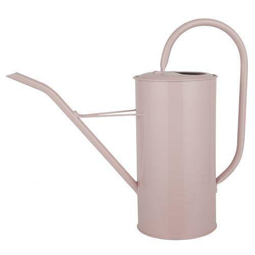 IB LAURSEN Konev na zalévání Light Pink 2,7L