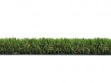 Nortene ABERDEEN 30mm artifical grass umělý trávník 1 x 4 m