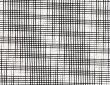 Nortene FIBERNET 100 sklolaminátová síť proti hmyzu