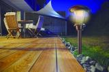 Zahradní solární světlo ESIS LED