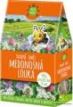 Travní směs Veselý brouček - Medonosná louka 500 g