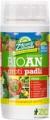 Bioan - 200 ml -  biologický prostředek
