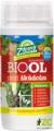 Biool - biologický prostředek mšice, svilušky, molice....