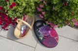 Burgon&Ball Dárková sada zahradního nářadí British Bloom
