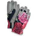 Zahradní rukavice British Bloom