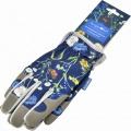 Zahradní rukavice British Meadow