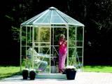 Zahradní pavilon HERA 4500