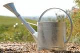 Zvětšit fotografii - Zahradní konev 9l Burgon&Ball