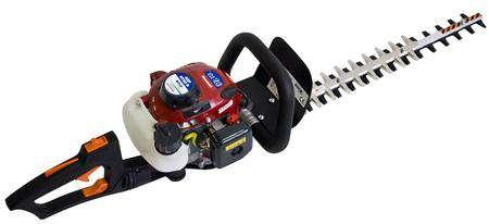 AMA Motorový plotostřih AGP HT 60R