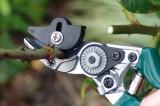 Nůžky pro zahradníky Cut&Hold
