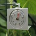 Vitavia Závěsný teploměr do skleníku Vitavia Garden