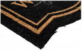 HAMAT Kokosová venkovní rohožka coco 188 Hamat 60 x 80 x 1,5 cm