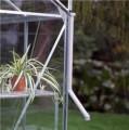 Vitavia Garden Okapový kit Vitavia
