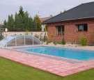 Bazény, vířivky