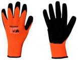 Pracovní rukavice GRIPRO odolné proti oděru