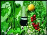 Vitavia Garden Zavlažovací set (10 trysek)