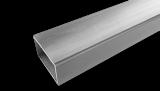 Ocelová výztuha pro zábradlí