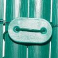 Fixcane, plastová úchytka ke stínovkám, v balení 26 ks
