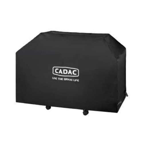 CADAC Obal na plynový gril STRATOS 4+1