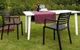 Zahradní stůl New DESSA