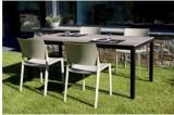Zahradní stůl BORN ULTRATECH pro venkovní i vnitřní použití Resol