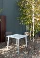 Resol Zahradní stůl New DESSA pro venkovní i vnitřní použití