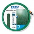 G.F. - Hadice mikroperforovaná zavlažovací mlžící