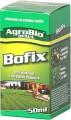 AGRO CS Bofix - selektivní herbicid na okrasné a účelové trávníky