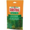 Substral pro jehličnany krystalické hnojivo 350 g