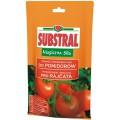 Substral pro rajčata krystalické hnojivo 350 g