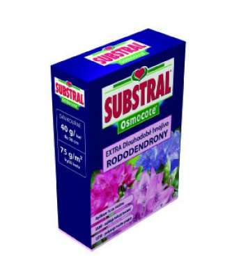 Substral Osmocote pro rododendrony 300 g