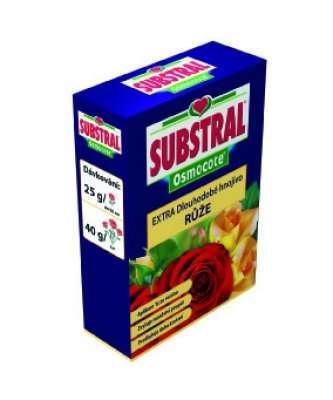 Substral Osmocote pro růže 300 g