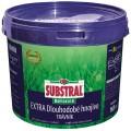 Hnojivo Substral Osmocote pro trávníky 5 kg