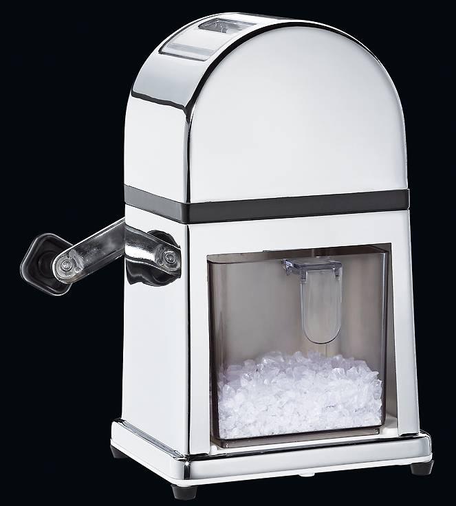 Cilio Juwel - Drtič ledu